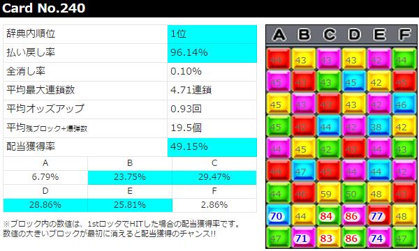 no240-x-full
