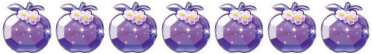c-apple