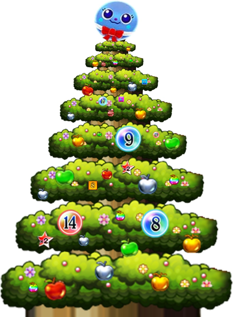 christmas_anima_tree